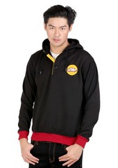 Jaket Fleece GS1184