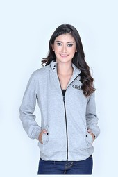 Jaket Fleece FMS004