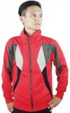 Jaket Casual Pria GN-2807