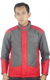 Jaket Casual Pria GN-2705