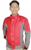 Jaket Casual Pria GN-1612