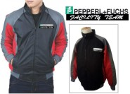 jaket pepperl